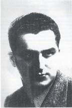 Aldo Lusardi MOVM
