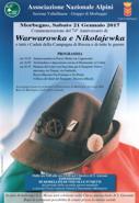 warwarowka2017