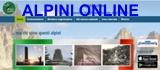 Alpini On-Line