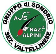 logo-sondrio