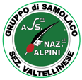 logo-samolaco