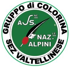 logo_colorina
