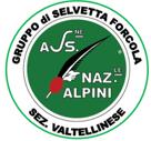 logo-selvetta